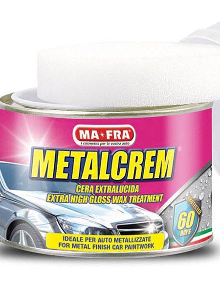 METALCREM