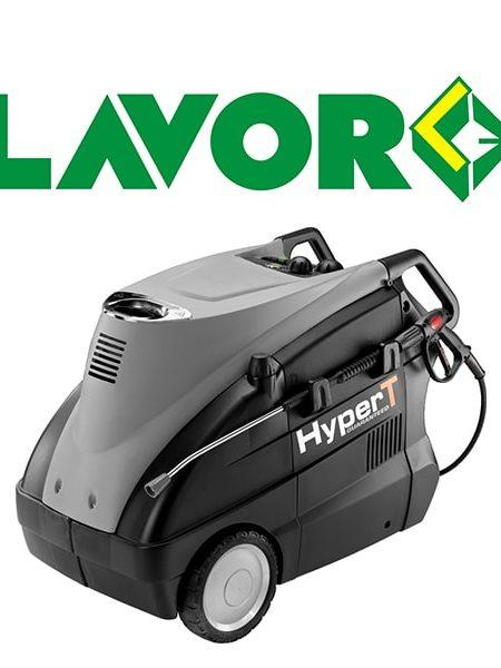Почистваща техника Lavor