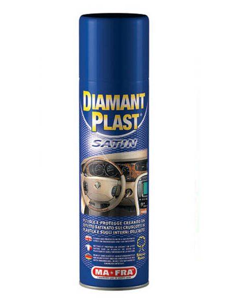 DIAMANT PLAST SATIN