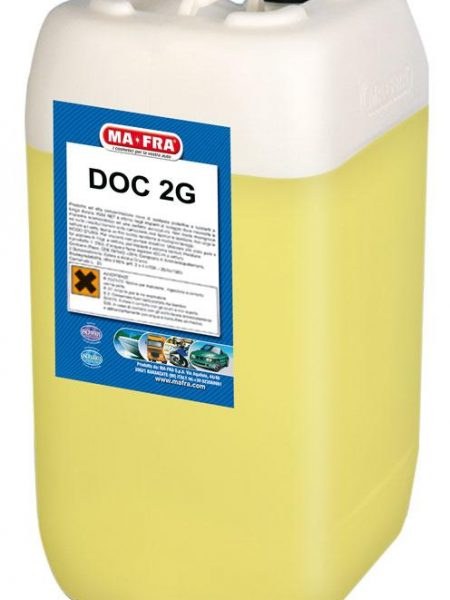 DOC 2G