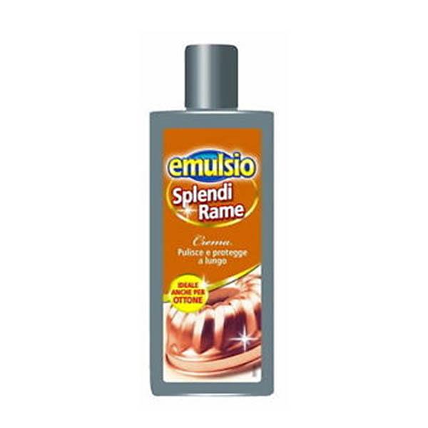 EMULSIO SPLENDI RAME