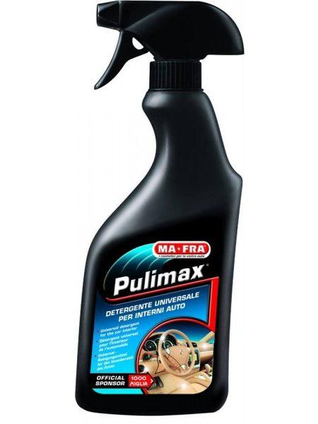 PULIMAX 500ML